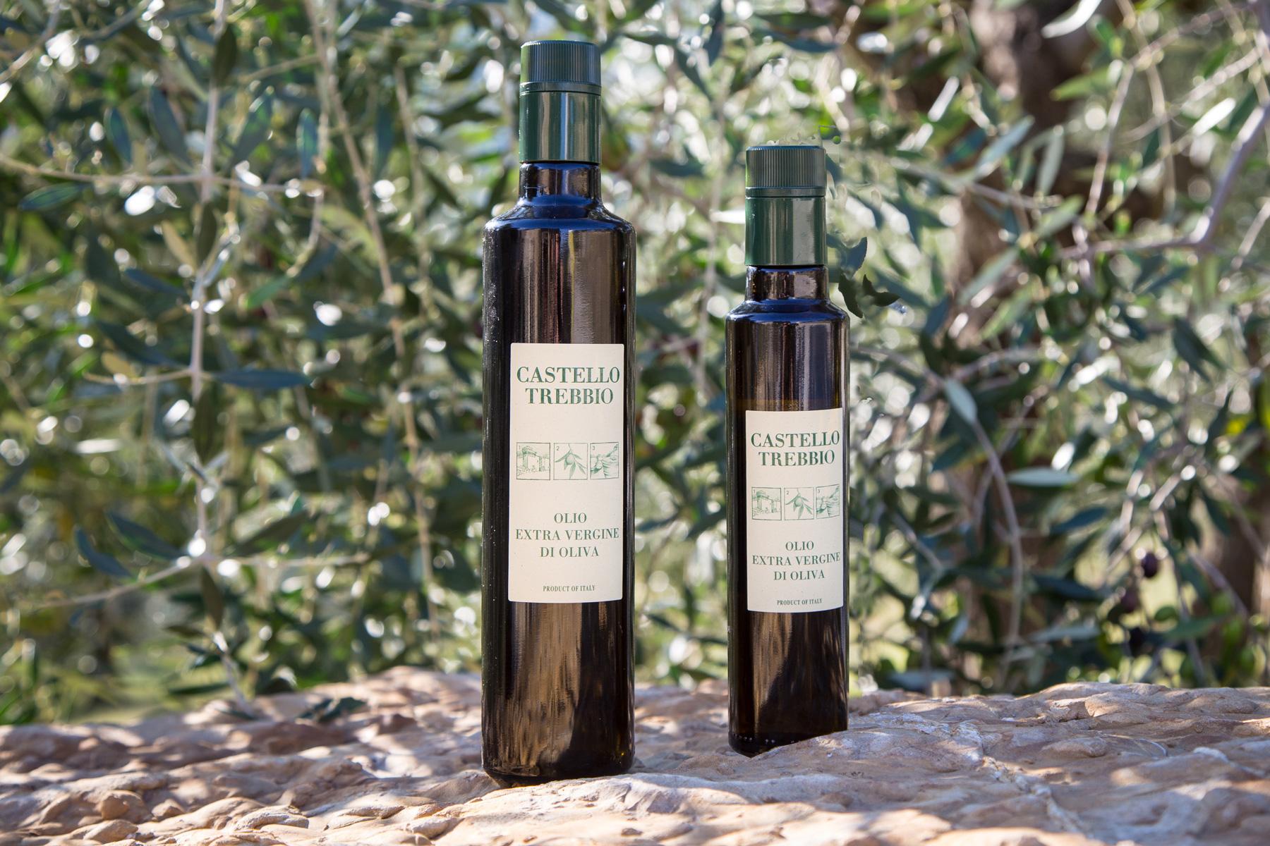 olio-extravergine-d-oliva-toscana